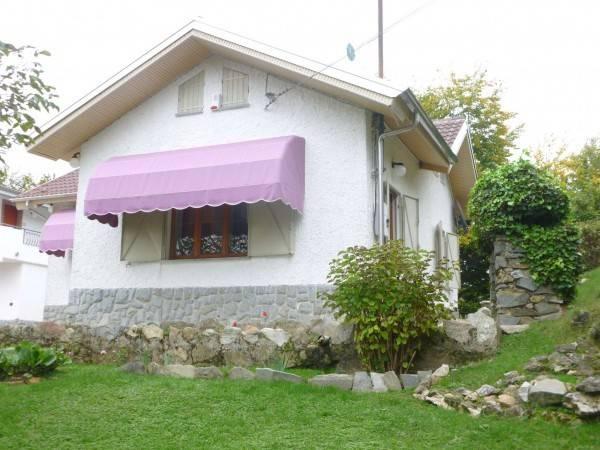 foto  Single family villa via piazza 2, Torre Mondovì