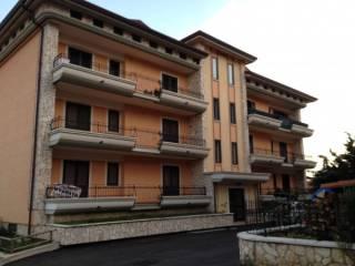 Foto - Appartamento Contrada Casale 53, Ospedaletto d'Alpinolo