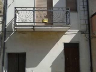 Foto - Casa indipendente via XXIV Maggio 19, Portocannone