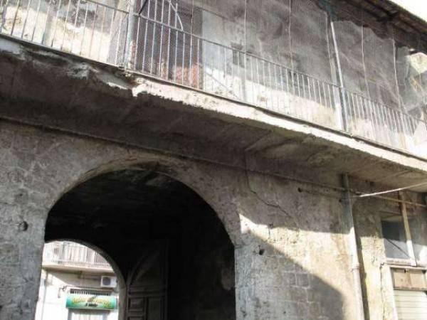 foto  Palazzo / Stabile via Capitano Silvestri 5, Arzano