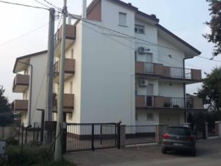 Foto - Appartamento Contrada Cese, Bucchianico