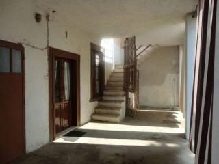 Foto - Rustico / Casale, da ristrutturare, 250 mq, Gorlago