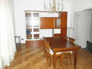 Foto - Appartamento buono stato, secondo piano, Viale Trieste, Vicenza