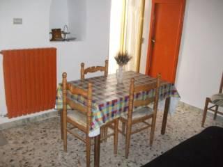 Foto - Casa indipendente 60 mq, buono stato, Santeramo In Colle