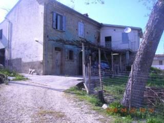 Foto - Rustico / Casale frazione Cerasito 12, Frosolone