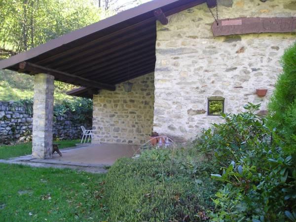 foto  Rustico / Casale Località Costa Prada, Bellagio
