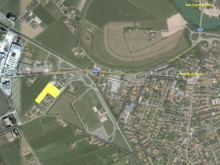Foto - Terreno edificabile residenziale a Musile di Piave