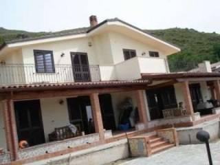 Foto - Appartamento via Acqualonga, snc, Formia
