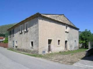 Foto - Rustico / Casale via Colletronco 96, San Giovanni Incarico