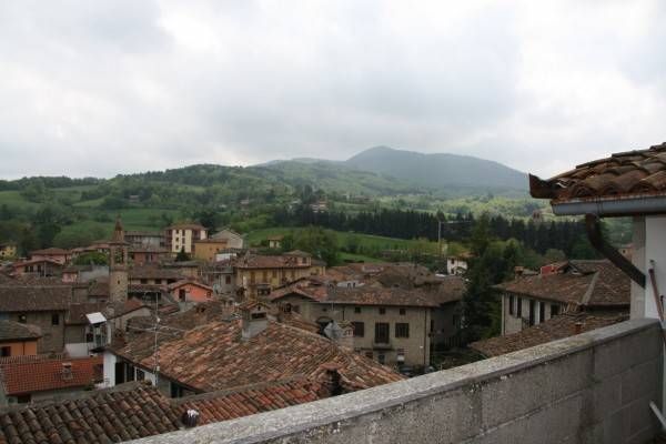 foto  Trilocale via Marconi 1, Zavattarello