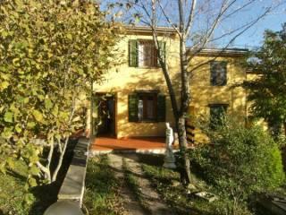 Foto - Villa a schiera torricella, Casteldelci