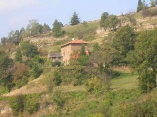 Foto - Rustico / Casale regione Boglioli, Olmo Gentile