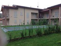 Foto - Trilocale via Campi, Monguzzo