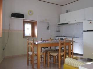 Foto - Einzimmerwohnung via Fera, Marzano Appio