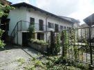 Casa indipendente Vendita Baldissero Torinese