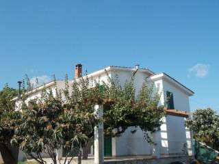 Foto - Villa via dei Lecci 11, Muravera