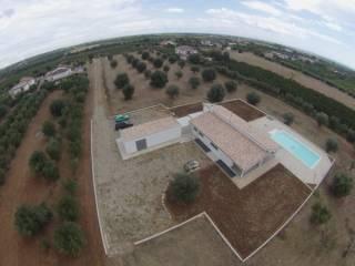 Foto - Villa Contrada Ospedale 10, Marina Di Nova Siri, Nova Siri