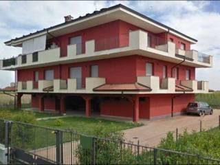Foto - Bilocale via la Pira Giorgio, San Martino Del Pizzolano, Somaglia