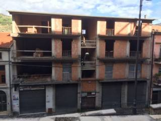 Foto - Rustico / Casale Strada Statale 637, Lenola