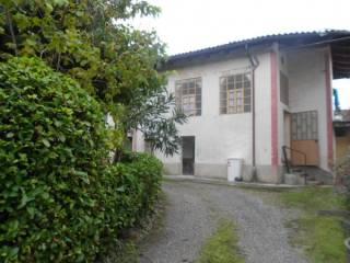 Foto - Casa indipendente regione Baudana 65, Serralunga d'Alba