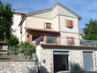 Foto - Villa piazza San Maria 3, Ripaberarda, Castignano
