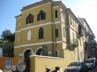 Foto - Trilocale via Guglielmo Marconi, Tempio Pausania