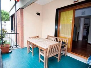 Foto - Appartamento via Nicola Fabrizi, Quarto, Genova