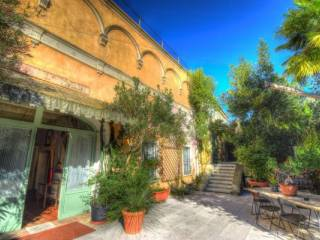 Foto - Villa via Guido Tonello 20, Volta Mantovana