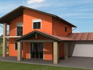 Photo - Single family villa Strada Provinciale 315 84, San Grato, Piozzo