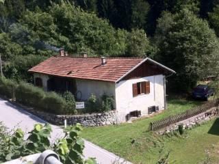 Foto - Rustico / Casale Località Berni 30, Località Prade, Canal San Bovo