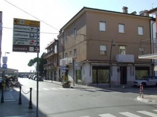 Foto - Palazzo / Stabile via Conte di, Grado