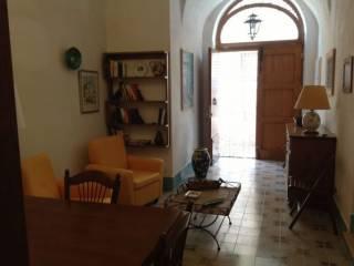 Foto - Appartamento via Tocco 52, Maratea