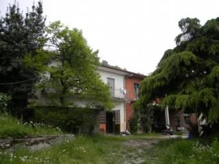 Foto - Rustico / Casale Località Santo Stefano, Albugnano