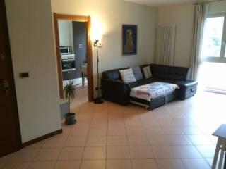 Photo - 4-room flat excellent condition, third floor, Mondovì