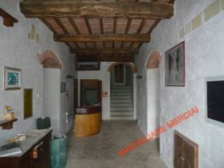 Foto - Villa unifamiliare, ottimo stato, 800 mq, Poggio Alla Croce, Greve in Chianti