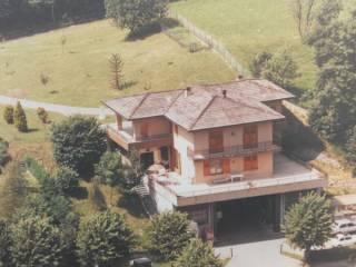 Foto - Villa via Volta 71, Alta Valle Intelvi