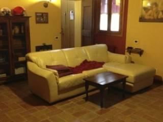 Foto - Casa indipendente 300 mq, ottimo stato, San Bartolo, Ravenna