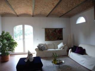 Foto - Rustico / Casale, ottimo stato, 600 mq, Borgo Montone, Ravenna