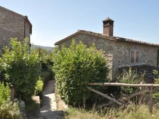 Foto - Bilocale frazione Frascole 33, Dicomano