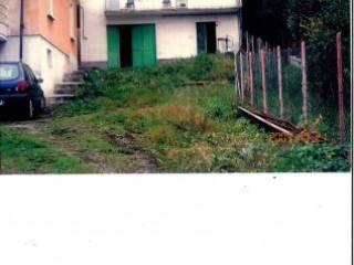 Photo - Country house frazione Rozzo 14, Borgosesia