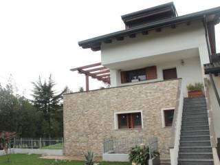 Foto - Appartamento vicolo Tronco 1, Gorizia
