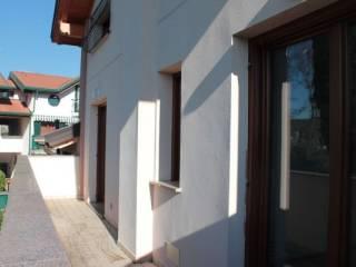 Foto - Appartamento via della Campagnuzza 64, Centro città, Gorizia