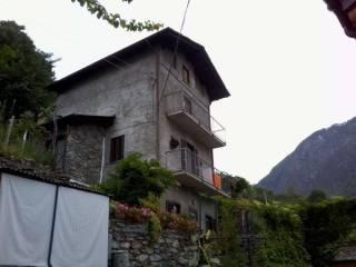 Villette ai piani intermedi in vendita Sondrio - Immobiliare.it