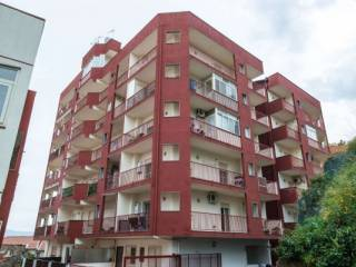 Foto - Quadrilocale via Comunale Santa Lucia 217, Pistunina, Messina