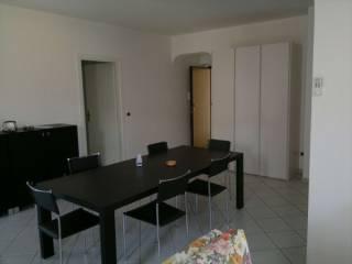 Foto - Appartamento via Giove, Telegrafo, Sant'Agata Di Militello