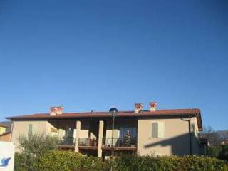 Foto - Trilocale nuovo, Portese, San Felice Del Benaco