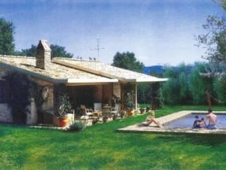 Foto - Villa Strada Provinciale 91, Massignano