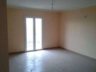 Foto - Appartamento via Alfieri, San Giustino