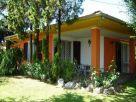 Villa Vendita Masate