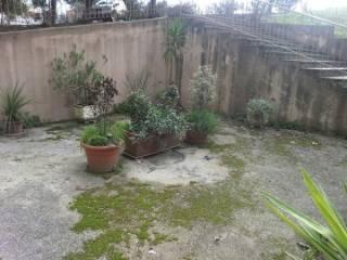 Foto - Appartamento buono stato, primo piano, Monteacuto, Ancona